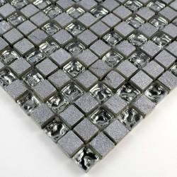 mosaico muestra cuarto de baño modelo vp-frost