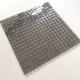 miror mosaic stainlees steel tiles wall miroir15