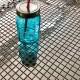 carreaux mosaique miroir acier pour mur en metal inox miroir15
