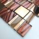 sample glass mosaic model mv-fargo