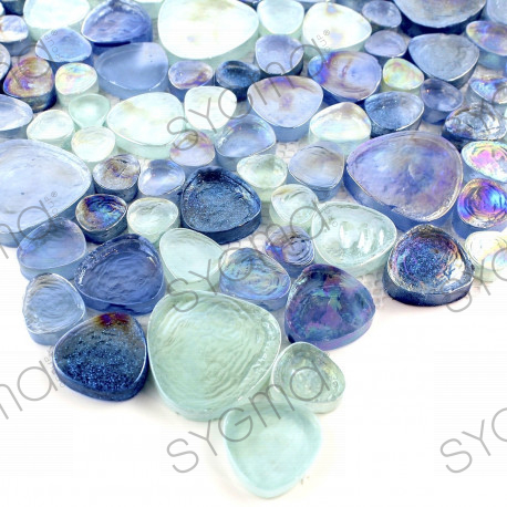 muestra mosaico de vidrio modelo mv-hima