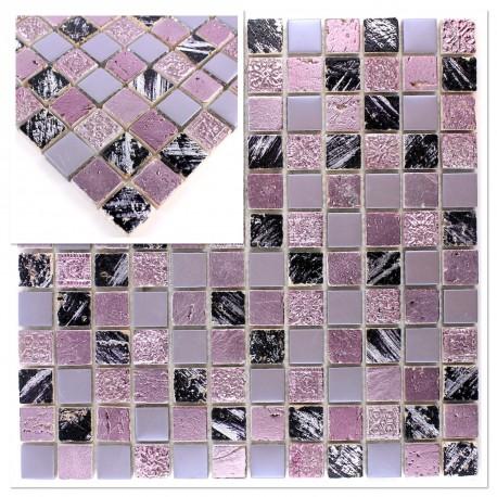 muestra mosaico de piedra modelo mp-sofy