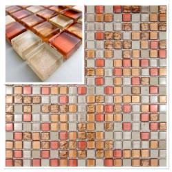 mosaico muestra malla ceramica modelo vp-mambo