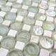 mosaico blanco cuarto de baño azulejo mvp-icing
