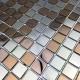 Mallas Azulejos y baldosas de mosaico baño y cocina in-stretto.