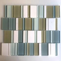 azulejo muro cocina y mosaico bano mvp-lule