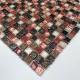 tile mosaic stone and glass cheap mvp-lava