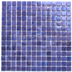 Mosaic ideal bathroom and shower for the floor and wall Speculo Parme