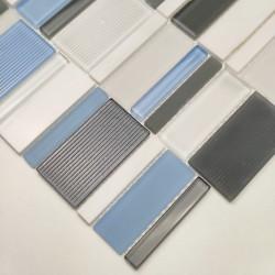 Azulejos de cocina y baño malla  mosaico mvp-olpe