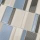kitchen tile mosaic bathroom mvp-olpe