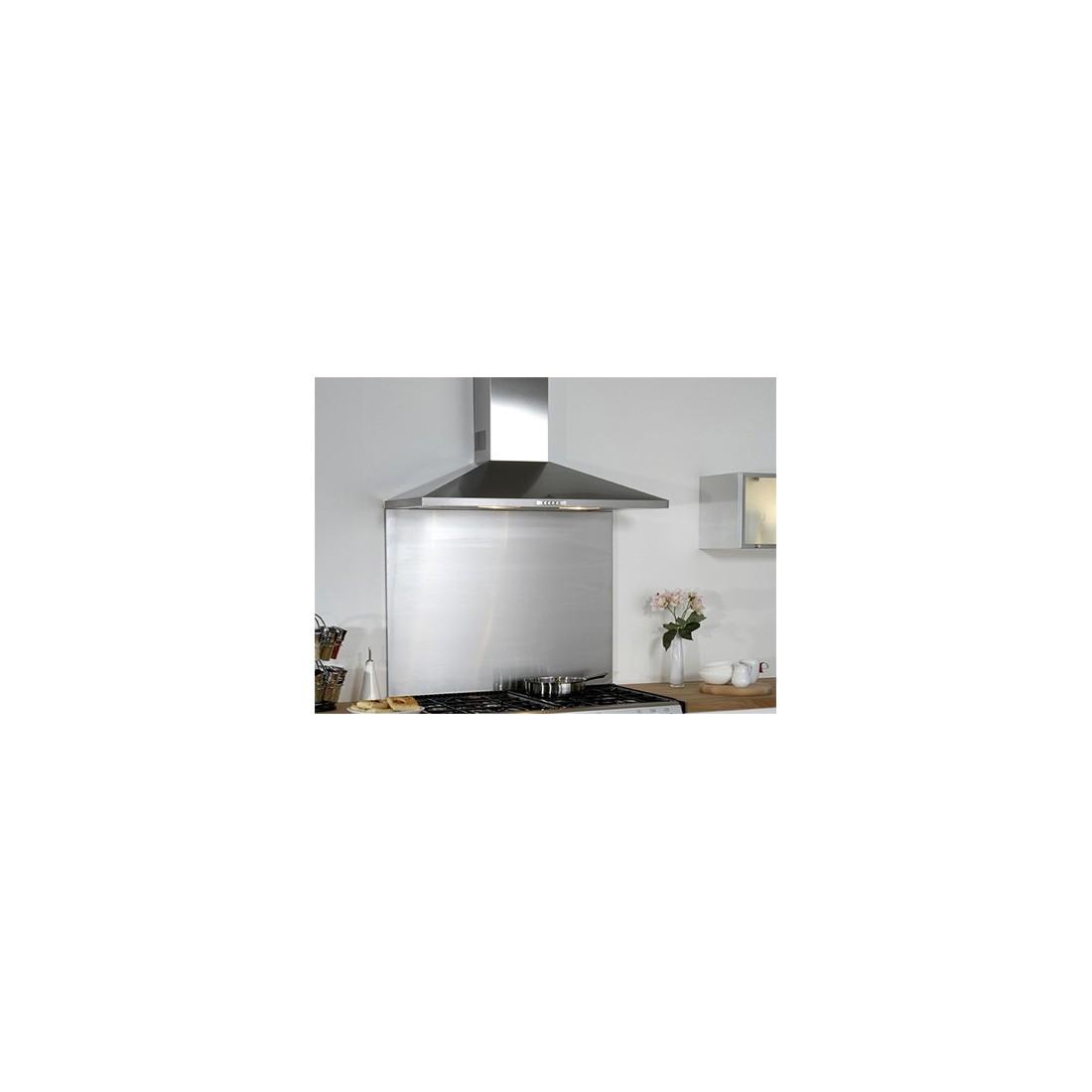 Fond De Hotte Verre Ikea 100+ [ credence inox ikea ] | chambre enfant cuisine