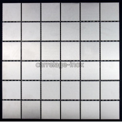 tile stainless steel mosaic plan kitchen regular 48