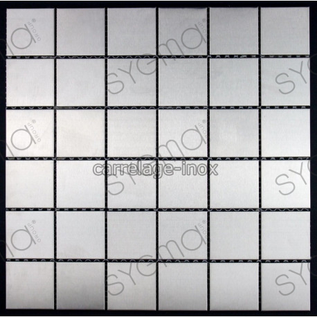 faience-inox-carrelage-mosaique-regular-48