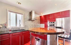 photo carrelage inox carrelage. Black Bedroom Furniture Sets. Home Design Ideas