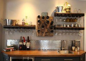 mur-cuisine-mosaique-inox-mixte64