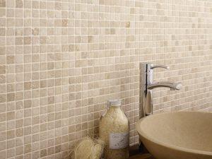 carrelage-mosique-pierre-travertin-salvadore15